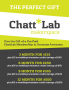 chattlab-giftflyer.png